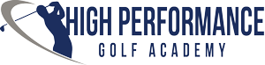 High Performance Golf Academy